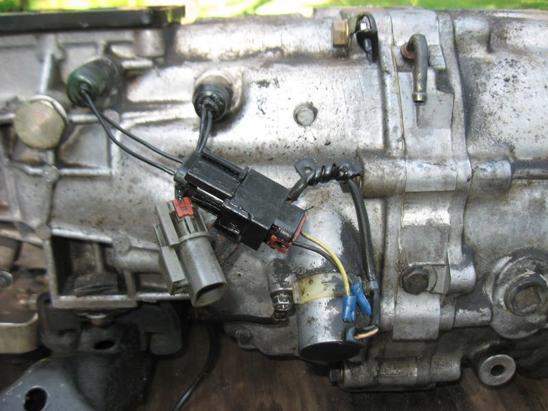 Wireharness Infiniti2 moreover 87 Ford Starter Solenoid Wiring Diagram moreover 582491 300zx Z32 91 Na 5 Speed Transmission further Watch furthermore RepairGuideContent. on 1990 nissan maxima starter location